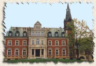 CKU-Wroclaw