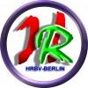 HRBV-Berlin