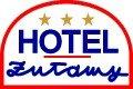 Hotel Zulawy