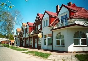 Gästezimmer K. Szczytowicz