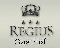 Gasthof Regius