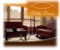 Hotel Villa Tarsis