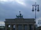 Bilder aus Berlin